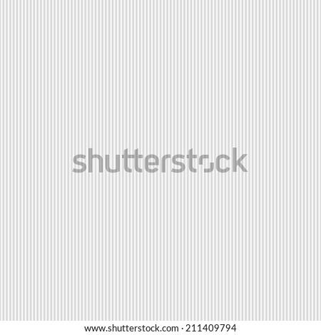 white texture  regular straight