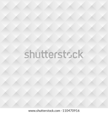 stock-vector-white-texture-seamless