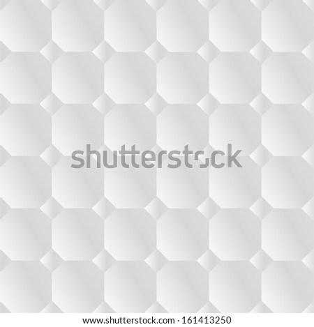 mattress pattern. White Texture, Seamless Mattress Pattern M