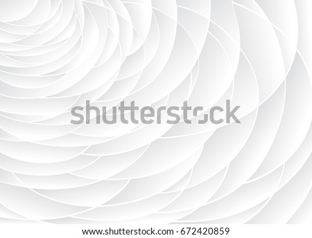 white texture wavy background