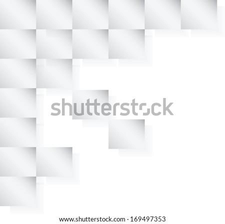 white tile background #169497353