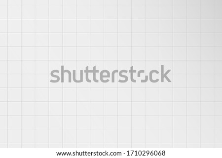 white tile wall pattern of