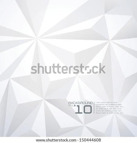 white wallpaper background for