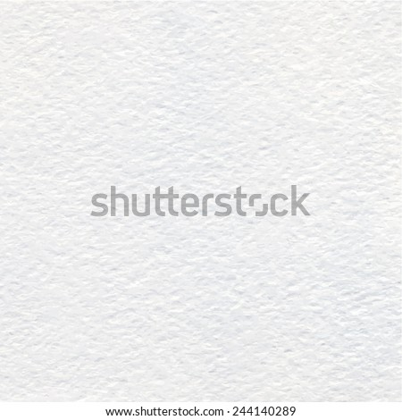 stock-vector-white-watercolor-paper-texture-or-background-vector