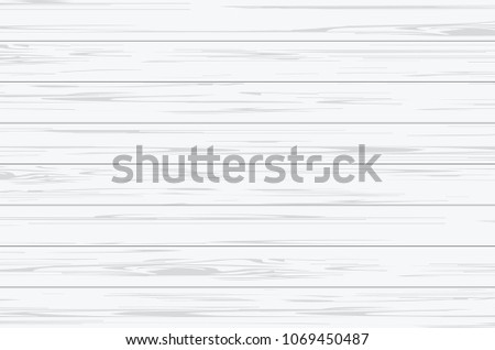 white wood plank texture for
