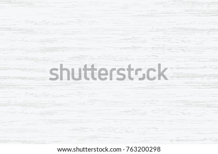 stock-vector-white-wood-plank-texture-for-background-vector-illustration