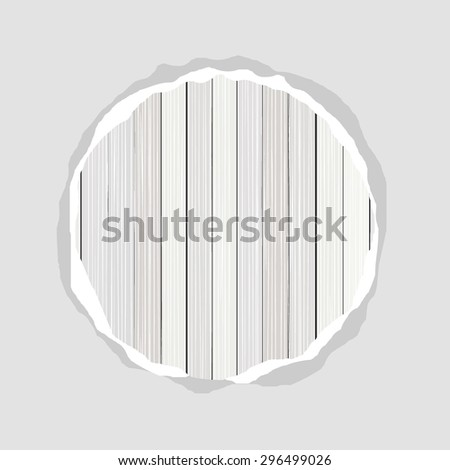 white wooden floor vertical