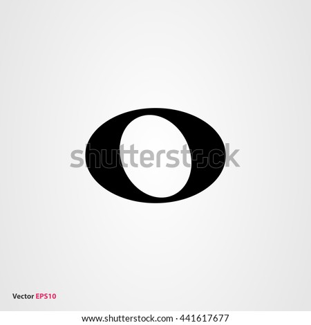 Whole music note vector icon