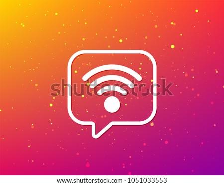 Kostenlose Flat Wireless Vector Icons - Kostenlose Vektor-Kunst ...