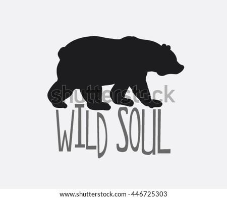 wild  soul. vintage...