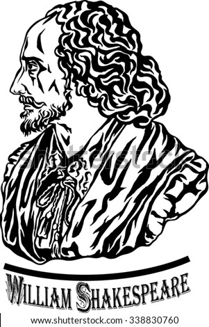 william shakespeare an english