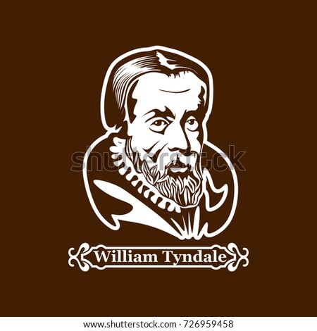 william tyndale protestantism