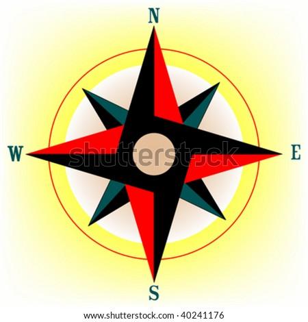 stock-vector-wind-rose-vector-art-illustration-40241176.jpg