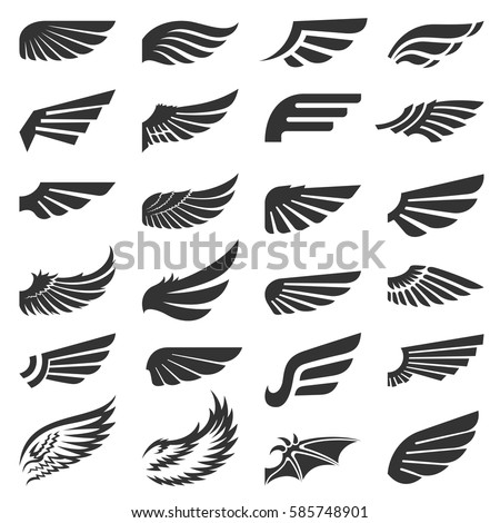 find free wing images stock photos and illustration collections