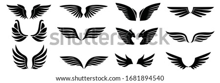 eagle wings png transparent image png vector clipart eagle wings png stunning free transparent png clipart images free download eagle wings png transparent image png