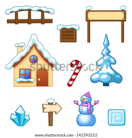 stock-vector-winter-assets-142393252.jpg