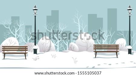 winter park street lamps