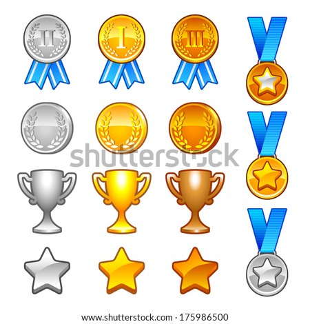 stock-vector-winter-sport-awards-1759865