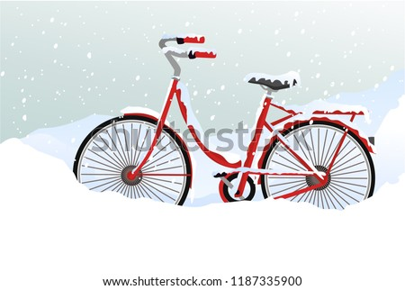 winter transport issues hello