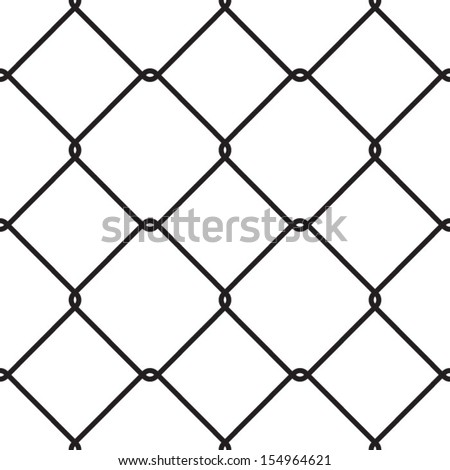 Chain Link Fence Texture On Stockvectorwirefenceschainlinkfencerailing Chain Link Fence Free Brushes 32 Downloads