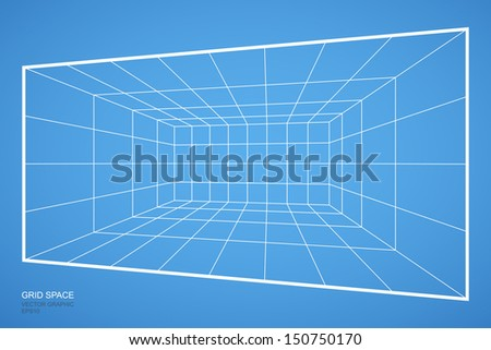Download matrix in the home wallpaper 240x320 wallpoper for Room planning grid