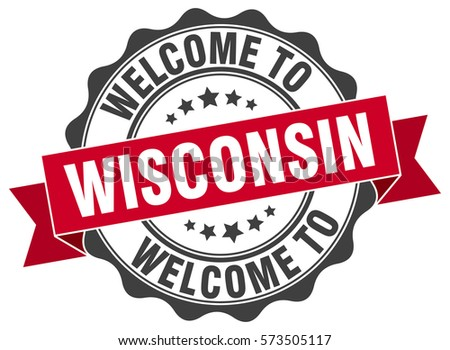 wisconsin. welcome to wisconsin ...