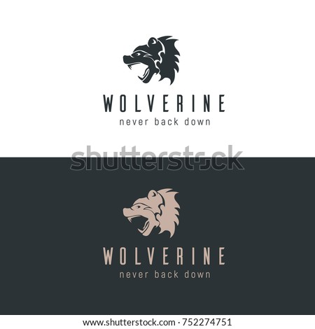 wolverime logo