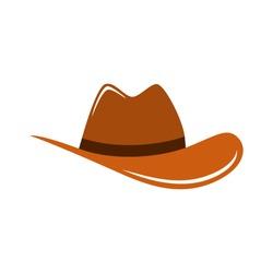 woman hat icon