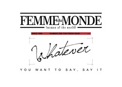 woman of the world slogan t shirt graphic design, tee print, vector