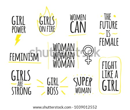 from a girl to a woman quotes
