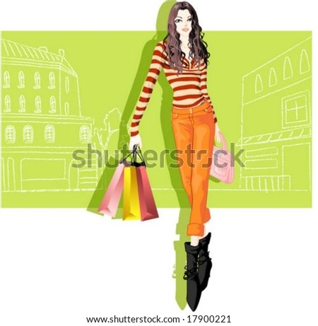Related Pictures urban women fashion daily fashions