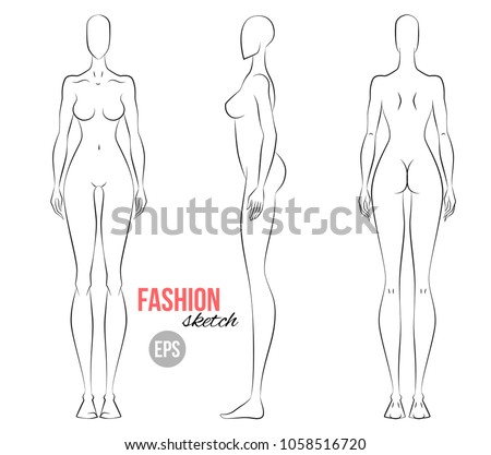 Pose Mannequin Vector - Download Free Vector Art, Stock Graphics ...