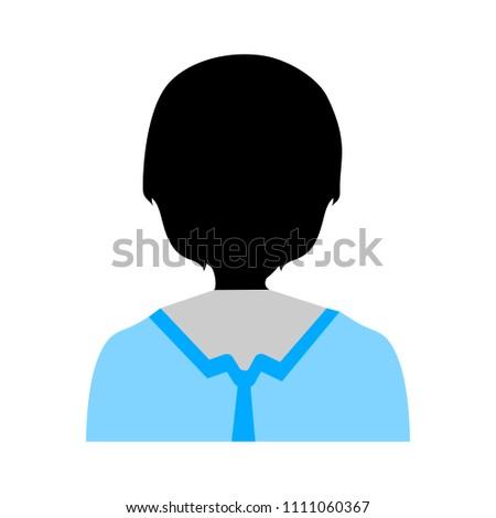 stock-vector-woman-silhouette-vector-avatar-female-illustration-user-icon