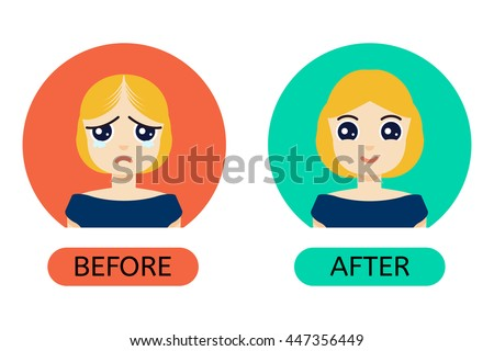 before and after 30 free downloads