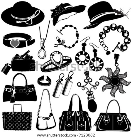 Clothing & Accessories : Buy the Best Products at Bargain Prices