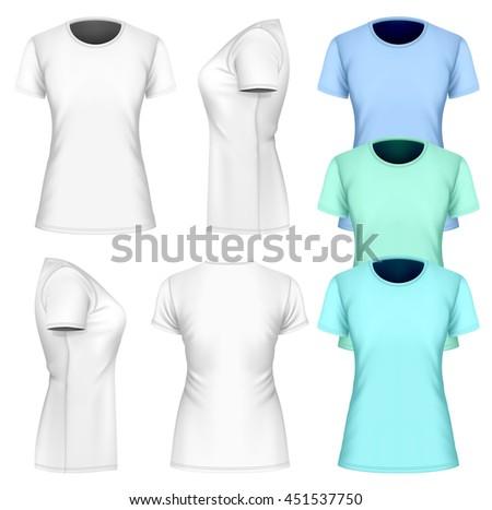 women t shirt short sleeve