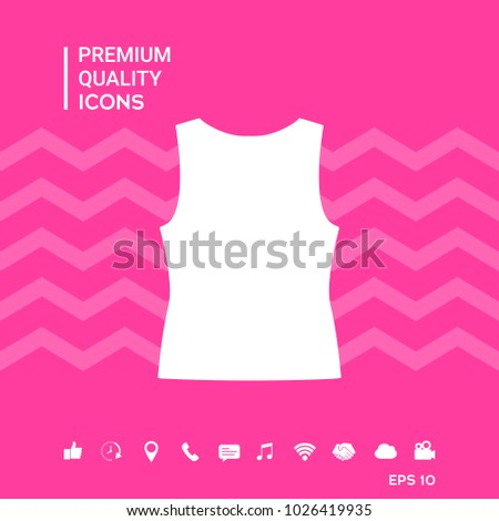 women t shirts  the silhouette