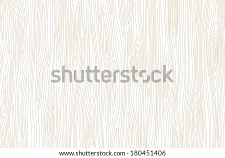Wood Background Texture Vector