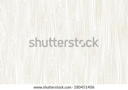 Wood Background Texture Vector