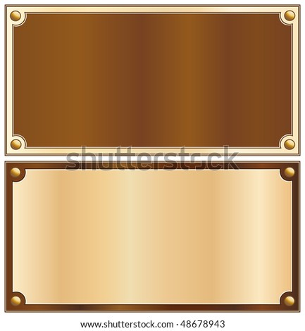 stock-vector-wood-border-48678943.jpg