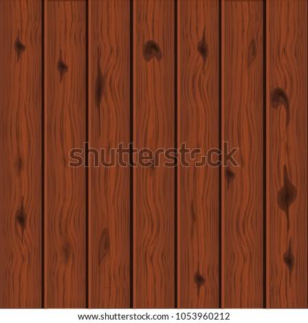 wood brown planks texture