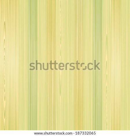 wood ecology background