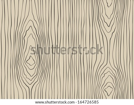 wood lines pattern