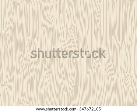 wood pattern seamless texture