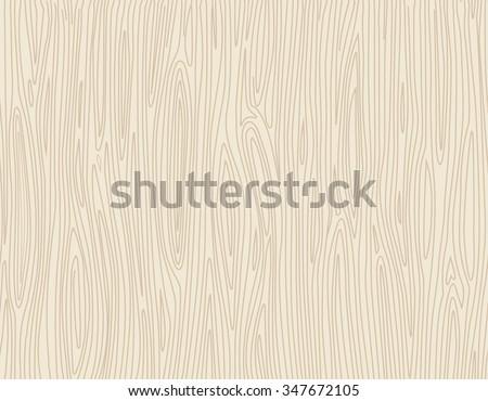Wood Pattern Seamless Texture