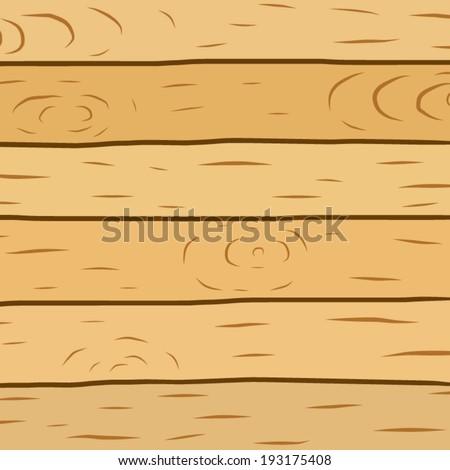 cartoon wood grain 2