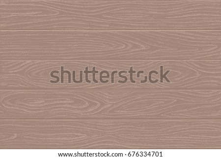 wood plank texture easy to