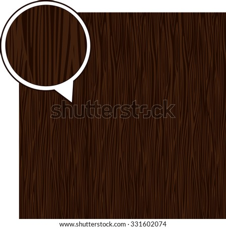 wood texture background   dark