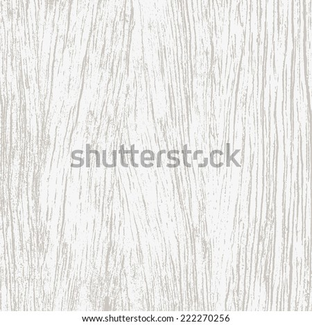 stock-vector-wood-texture-background-vector