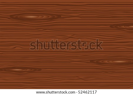 wood texture vector. stock vector : wood texture